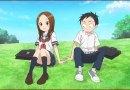 Classement des 10 Animes les plus attendus de cet été 2019 au Japon