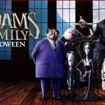 La famille Addams : Halloween, le reboot arrivera en 2019 et voici un trailer