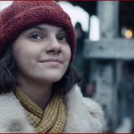 His Dark Materials arrivera le 4 novembre !