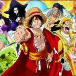 Classement des 20 meilleures ventes Manga de l'année 2014 au Japon