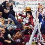 Classement des 15 meilleures ventes Manga de l'année 2017 au Japon