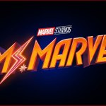 Trois nouvelles annonces de séries Marvel sur Disney+ !