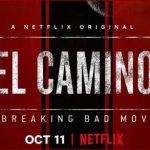 El Camino : A Breaking Bad Movie se dévoile dans une nouvelle bande annonce