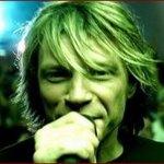 [Bon Jovi] It's My Life