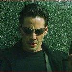 Matrix 4 est annoncé !