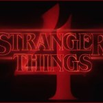 La saison 4 de Stranger Things officialisée !