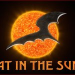 Bat in the Sun [Web Séries]