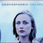 [Hooverphonic] Mad about you