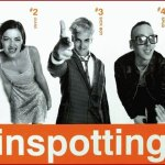 Trainspotting [Public Averti]