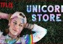 Unicorn Store