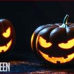 [Fête] Halloween