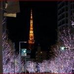 [Culture - Japon] Noël au Japon