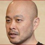 Tsutomu Nihei [Mangaka]