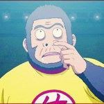 Classement des mangakas préférés des japonais (2015) !