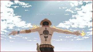Classement des 19 personnages liés au feu préférés des lecteurs de Kana