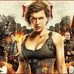 Resident Evil - La saga