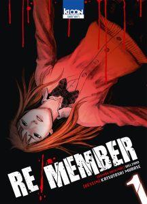 Re/Member