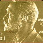 [Santé] La maladie du Nobel