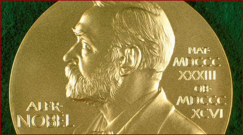 Maladie du Nobel