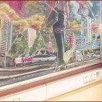 Illusdreamer : le compte instagram des artistes sur tableau noir !