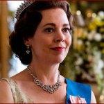 The Crown reviendra pour une saison 4 le 15 novembre