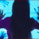[Paranormal] Poltergeist