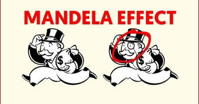 Effet Mandela