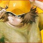 Classement des 10 otakus préférés des japonais (2011)