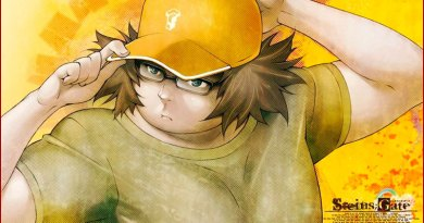 Classement des 10 otakus préférés des japonais