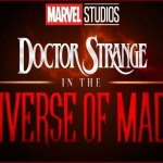 Doctor Strange in the Multiverse of Madness prévu pour mars 2022 ?
