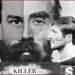 Classement des 10 serial killers les plus flippants de l'histoire du serial killing