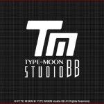 Le Studio Type-moon [Studio de développement de Visual Novels]