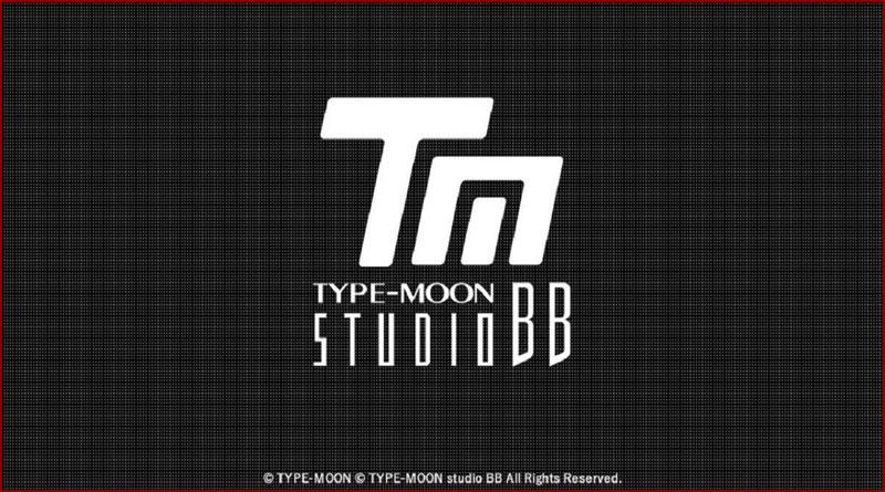 Studio Type-moon