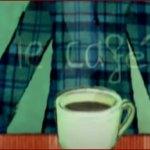 [Oldelaf] Le Cafe