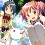 Classement des 25 genres d'animés préférés des Otakus !