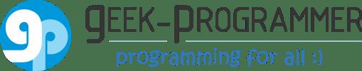 cropped-geek-programmer-normal-banner.png