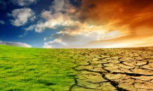 global-warming-2100-timeline-future