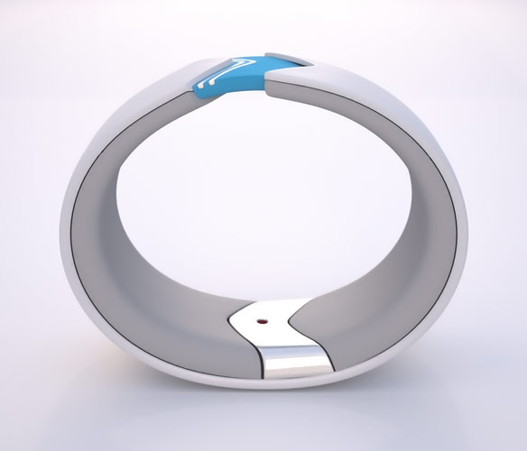Amiigo-Fitness-Bracelet-for-iPhone-and-Android