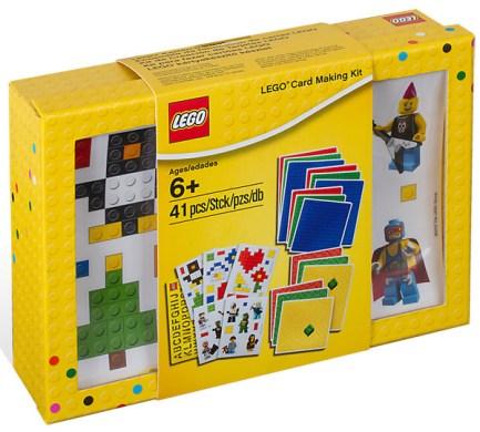 Lego holder gallery lego art lego art wallpaper lego desk business card holder lego business card holder colourmoves