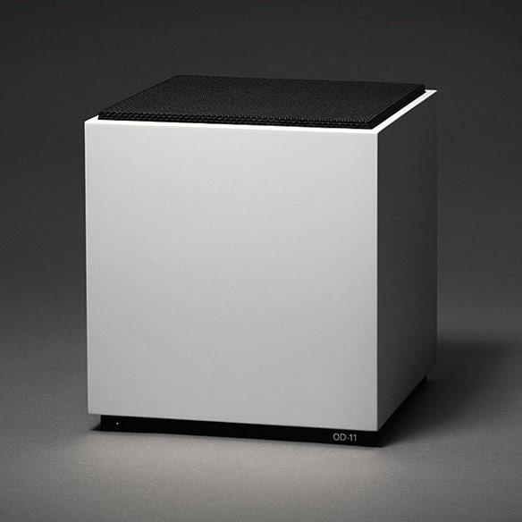 OD-11-Cloud-Speaker