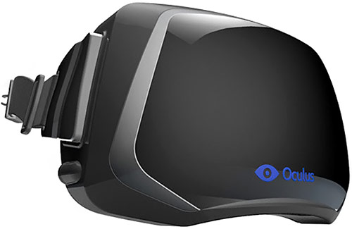 Oculus-Rift-Gaming-Headset