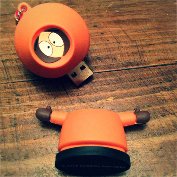 kenny-usb-flash-drive