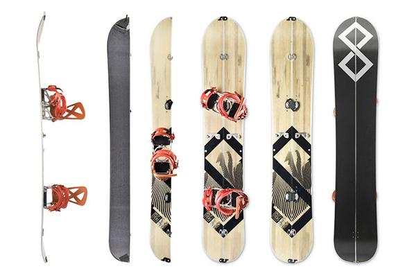 splitsticks-splitboarding-system-ski-snowboard