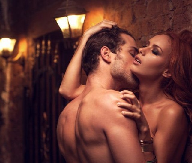 Image Result For Whataes The Best Swinger Sites For Finding Swinger Lifestyle