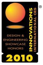 Innovations 2010