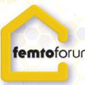 Femto Forum