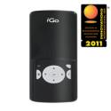 iGo Pico Projector