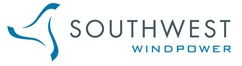 Southwest Windpower