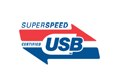 USB Superspeed