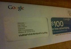 Google Email Dan Hesse